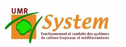 umr_system.jpg